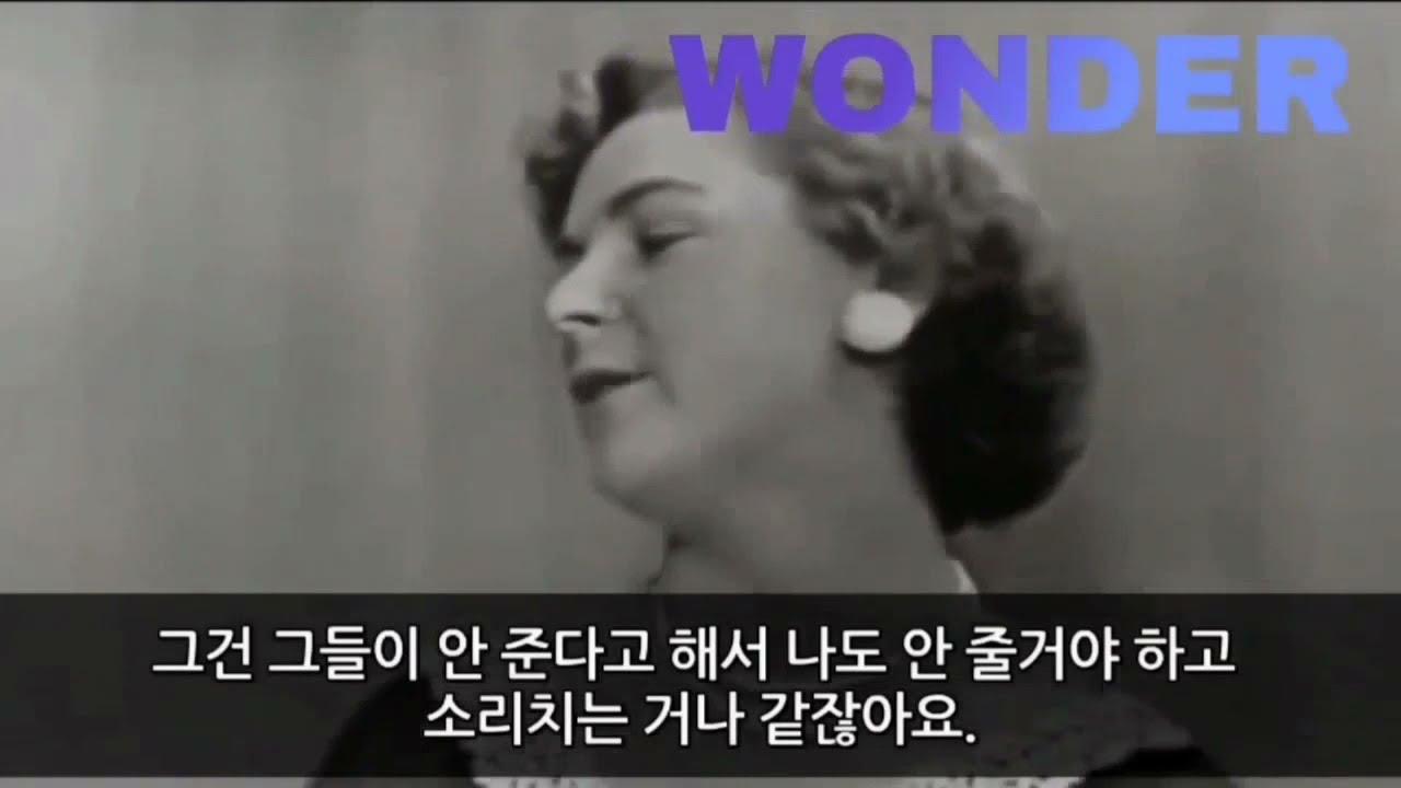 (2)태어나서 한번도 말로 져본적 없는 호주토론챔피언, 한국학생과 토론하다가 억지부리던 방송이 최고 공개되자 전세계가 난리난 이유