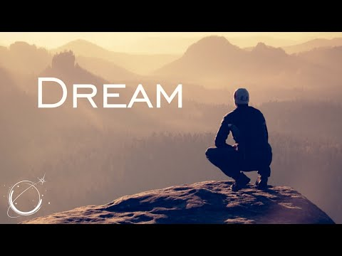 Dream - Motivational Audio Compilation