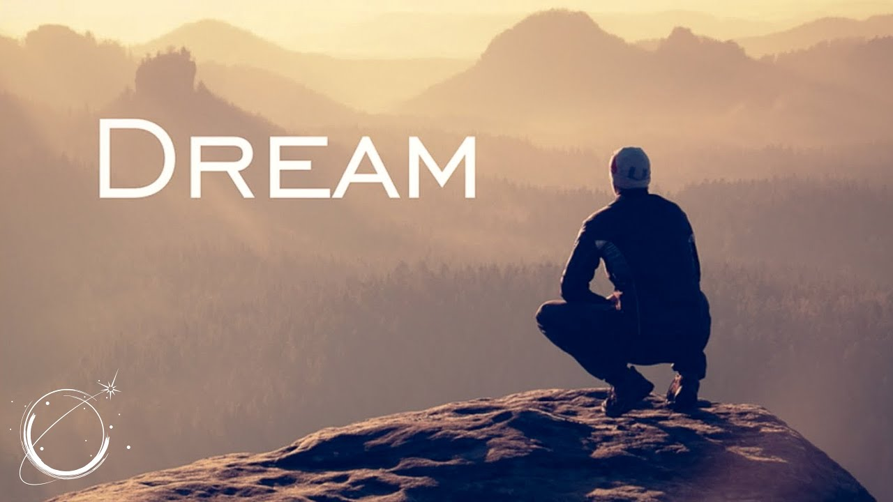 Dream Motivational Audio Compilation Youtube