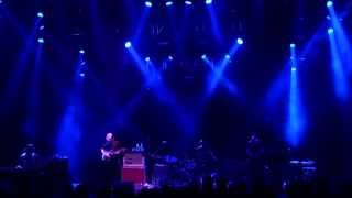 Morning Dew 2015-05-09 Capitol Theatre, Port Chester, NY - 7 cam pro shot