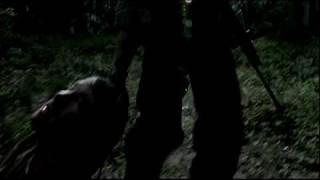 Puerto Vallarta Squeeze Trailer