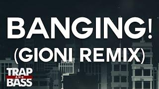 Скачать Subtomik Bangin Gioni Remix FREE DL