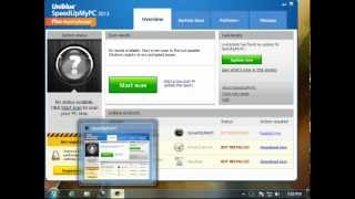 How to Uninstall SpeedUpMyPC 2013