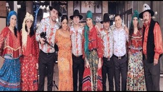 Danut Ardeleanu & KristiYana - Ce tigan de tiganie (Official video)