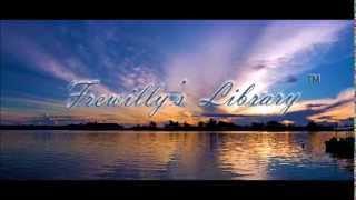 Repeat youtube video Lewa Sogeri 2015 Eldiz mune & Reejay Ragga