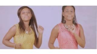 Video Lady Tina Feat Bernice Ansah Mumo Konkron.avi download MP3, 3GP, MP4, WEBM, AVI, FLV Agustus 2018