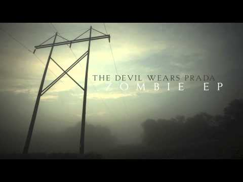 The Devil Wears Prada - Outnumbered (Audio)