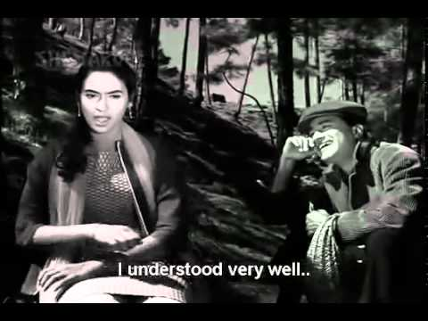 Dekho Rootha Na Karo Lyrics - lyricsia.com