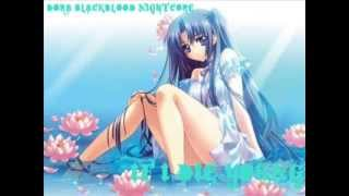 Nightcore - If I Die Young ~Dubstep~