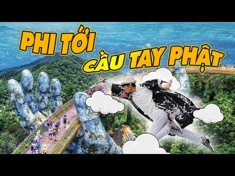 Khám Phá