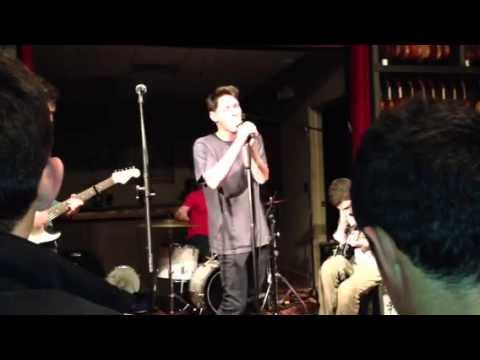 Joey Levine- the MCM