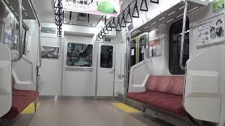 東北本線 黒磯駅 ダイヤ改正直前 黒磯行最終列車 4154M到着 2019.03.15