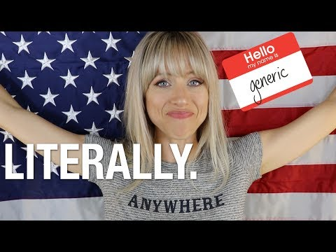 OUR COUNTRY HAS NO NAME! | Superholly