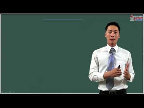 Vật lý 10 - ĐH chất điểm - Chuyển động thẳng biến đổi đều - Cadasa.vn