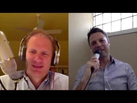 CREPN #89 - Asset Class: Mobile Home Parks with Kevin Bupp