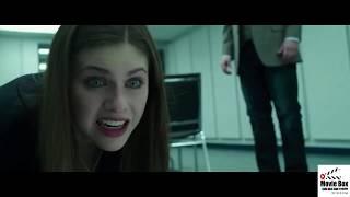 Night Hunter, Trailer #1 (VVS Films, 2019)