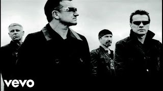 U2 - No Line On The Horizon EPK