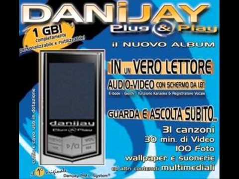 13.Danijay - Until The Morning.mp3