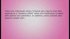 Trileptal for Bipolar Advice