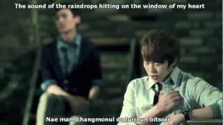 U-KISS- 0330 (Karaoke/Instrumental)