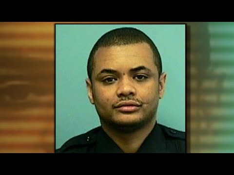Baltimore officer killed a day before testifying in corrupti