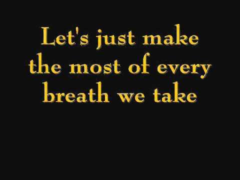Reign of Fire Album - Lyrics.com