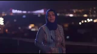 AK Parti Reklam filmi 2018 - Seçim şarkısı