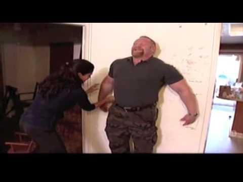 xvideos sugar daddy destroy twink gay