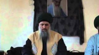 Download Video Dhikr of Huuuu-The Healing Power of Sufi Meditation MP3 3GP MP4