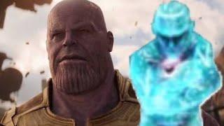 Super Smash Bros: Infinity Brawl (Fan-made Trailer) (Avengers Infinity War Style) (Mash-Up Parody)