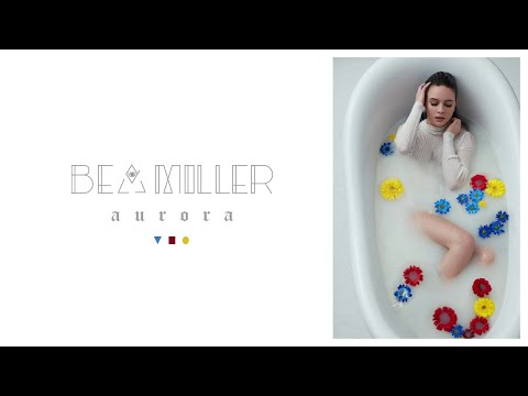 Bea Miller - bored (audio only)