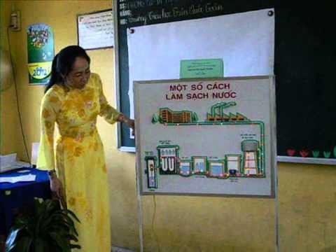 Đồ dùng dạy học lớp 4 TH Trần Quốc Toản TX Ngã Bảy HG.wmv