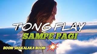 Lagu ACARA - Tong Flay ( VOC Eduardo Aldo & Hadi Purgan ) Remix By Alfred Renggo