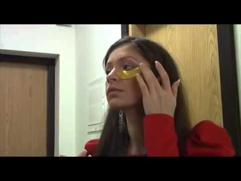 Паста для шугаринга EXPERT от ARAVIA Professional – экспертный уровень депиляции
