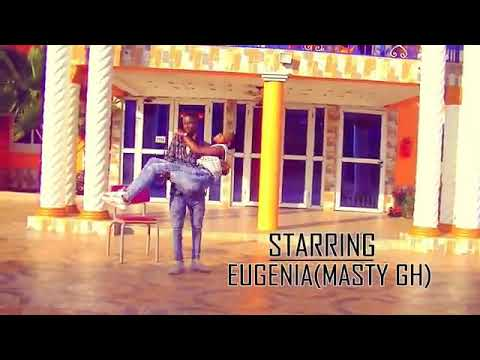 Strongman-Transformer ft. Akwaboah(Official Dance Video by Allo Khobby)