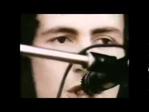 Al Stewart @ Kralingen 1970
