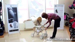 CAM Portofino - Babyobzor(Получить дополнительную консультацию и купить данный товар можно в интернет магазине Боса Ножка. http://bosanogka...., 2011-12-26T09:31:39.000Z)
