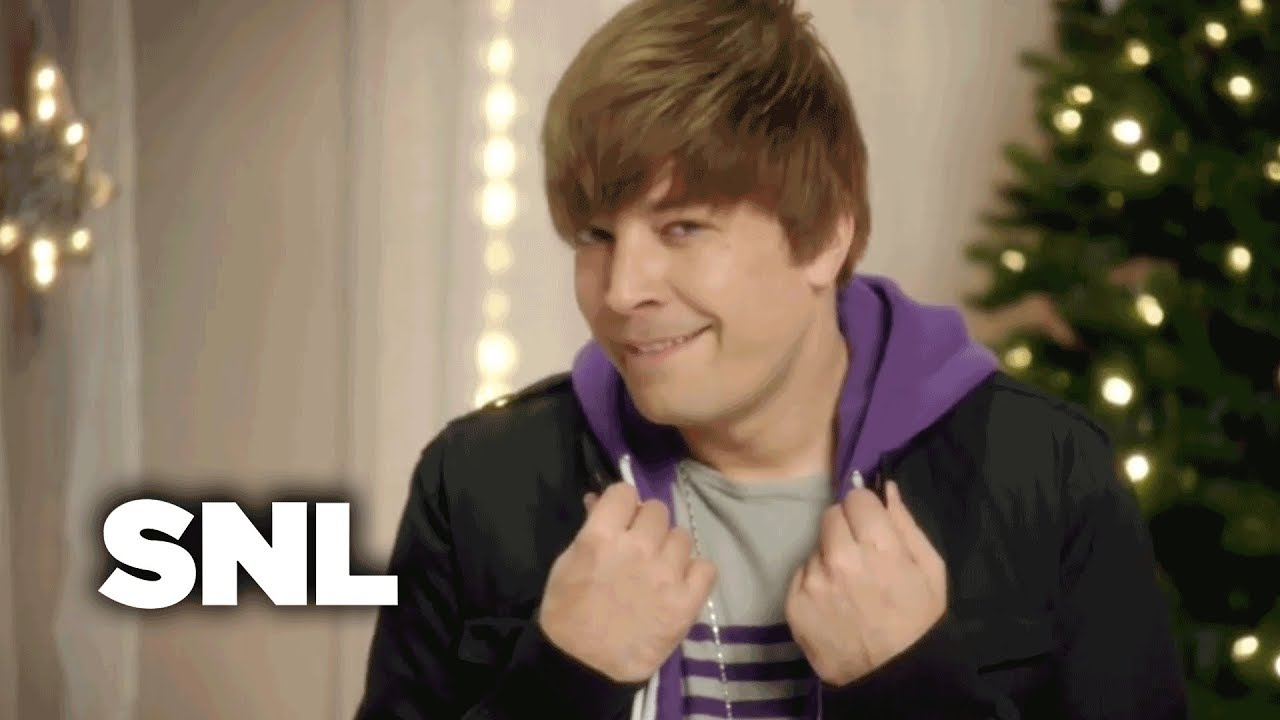 'SNL': Michael Bublé Duets With Bieber, Sting, Thom Yorke ...