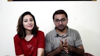 Pakistani React to Bhai Behan Ka Pyaar - Part 2   Harsh Beniwal