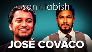 Son Of Abish feat. José Covaco (FULL EPISODE)