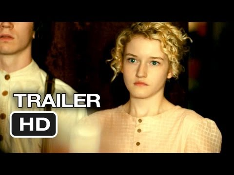 Electrick Children  1 2013  Julia Garner,Liam A Rory Culkin Movie HD