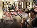 Empire Total War - Road to Independence - Episode 1 - The Jamestown Colony