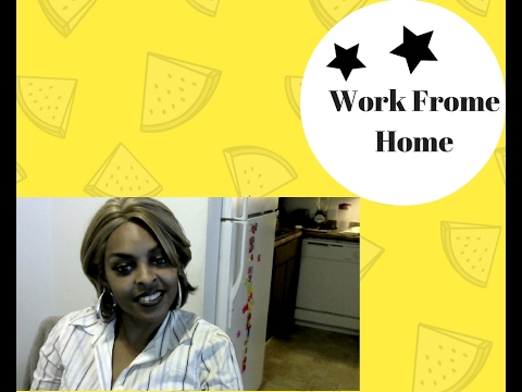 Work From Home Customer Service Call Center Sales