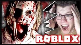 DO NOT WATCH THIS VIDEO | ROBLOX Bloody Mary Awake and Trapped