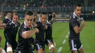 Haka - New Zealand Maori.mp4