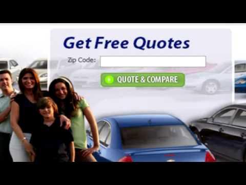 Car Insurance Quotes Pa Enchanting CAR INSURANCE QUOTES PA Drama 48 YouTube