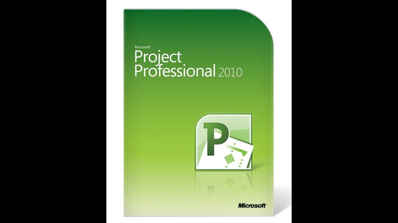 ms project free download 64 bit windows 8