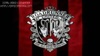 Watch Roadrunner United Roads video