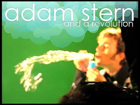 Adam Stern - Let Me In