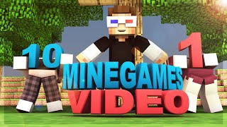 minecraft who is the murderer
